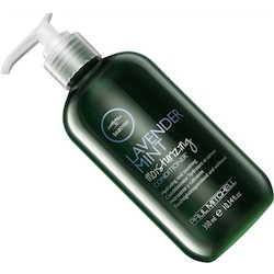 Paul Mitchell Tea Tree Lavender Mint Conditioner 300 ml