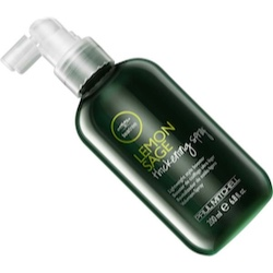 Paul Mitchell Tea Tree Lemon Sage Thickening Spray 200 ml
