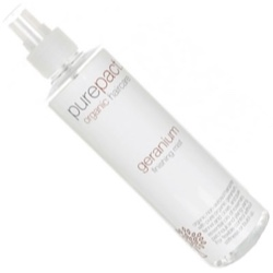 Pure Pact Geranium Finishing Mist 250ml