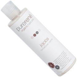 Purerene Jojoba Conditioner Creme 250ml