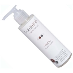 Purerene Maple Sculpting Fixative 150ml