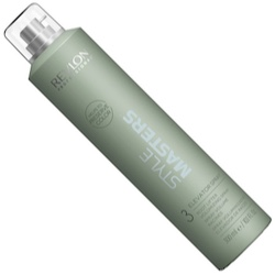 Revlon Style Masters Elevator Spray Root Lifter 300ml