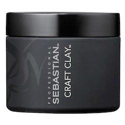 Sebastian Craft Clay 150 g