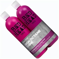 TIGI Bed Head Recharge Tween Duo 2x750ml