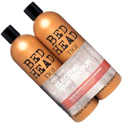 TIGI Bed Head Colour Goddess Tween Duo 2x750ml