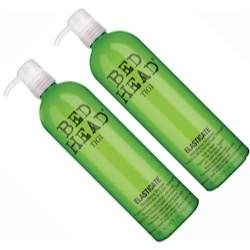 TIGI Bed Head Elasticate Tween Duo 2x750ml