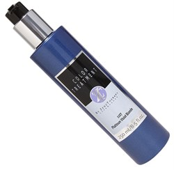 Zenz Therapy Color Treatment 1107 Platinum Violet Blonde 250ml