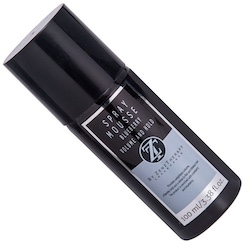 Zenz Therapy Spray Mousse Blueberry 100ml