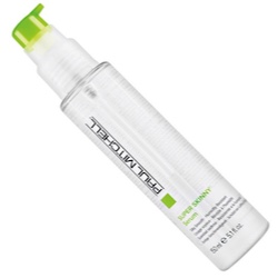Paul Mitchell Super Skinny  Serum 150 ml