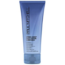 Paul Mitchell Curl Spring Loaded Conditioner 200 ml